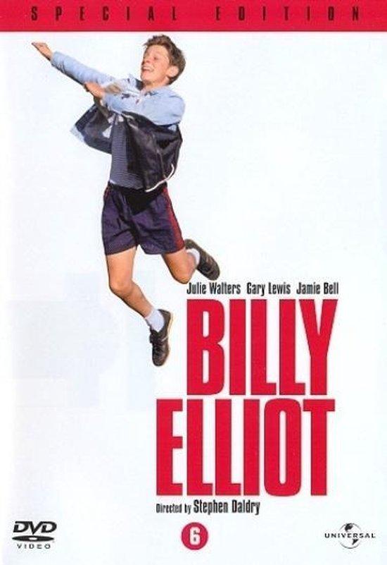 BILLY ELLIOT (D/F)