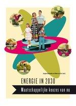 Energie In 2030
