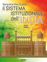 Il sistema istituzionale dell'India