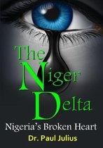 The Niger Delta