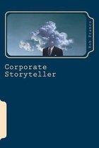 Corporate Storyteller