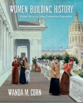 Women Building History