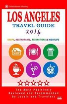 Los Angeles Travel Guide 2014