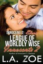 Innocent 2