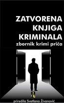 Zatvorena knjiga kriminala