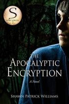 The Apocalyptic Encryption