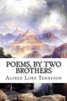 Poems, by Two Brothers