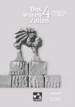 Das waren Zeiten 4 Neue Ausgabe Niedersachsen Lehrerheft