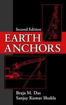 Earth Anchors, Second Edition