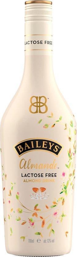 Baileys Almande - 70 cl