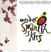 Under Spanish Skies: Flamenco