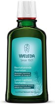 Weleda Revitaliserende Haarlotion Haarcrème - 100ml