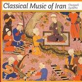 Classical Music Of Iran