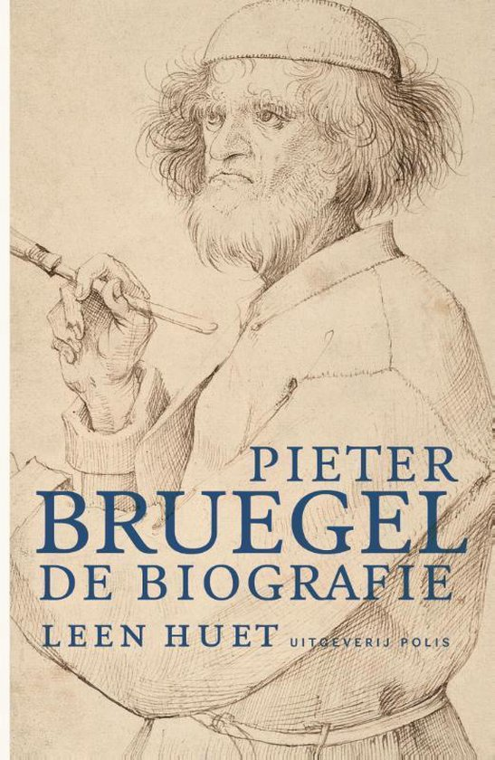 Pieter bruegel - Huet Leen |