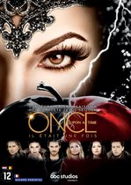Once Upon A Time - Seizoen 6