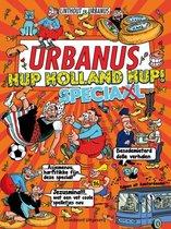 Urbanus special 11. hup, holland, hup!