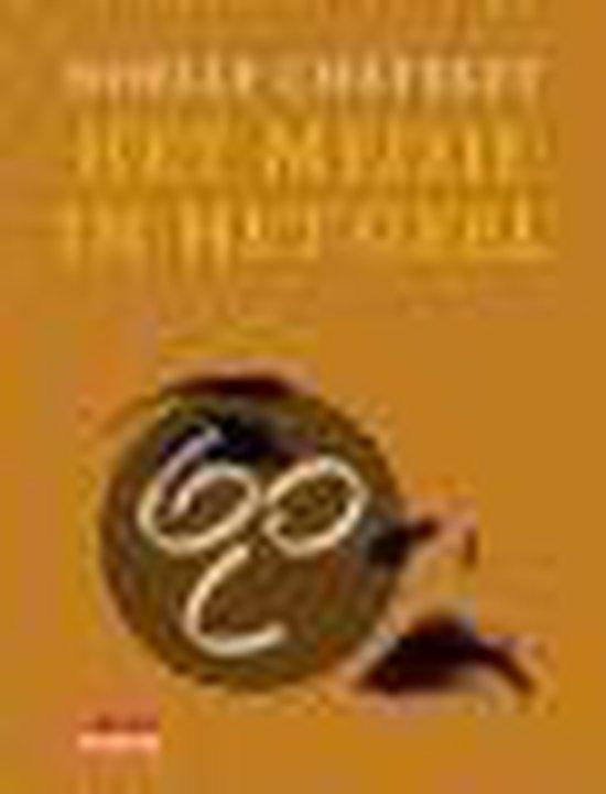 Het Meisje In Het Geel - No'Lle Chtelet   Readingchampions.org.uk