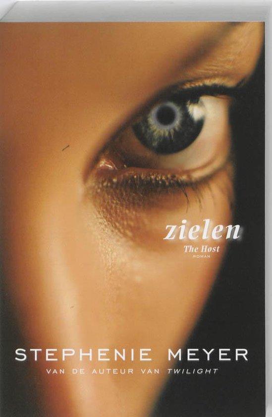 Zielen - Stephenie Meyer   Fthsonline.com