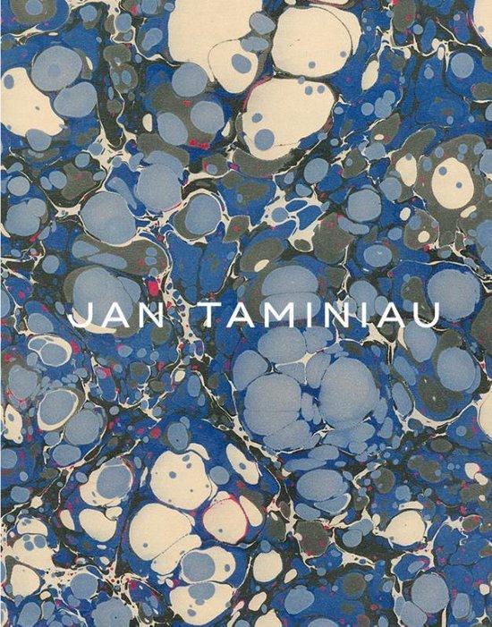 Jan Taminiau - Onbekend |