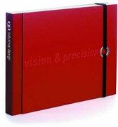 Vision and Precision