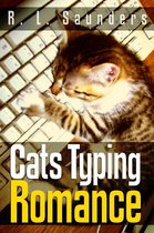 Cats Typing Romance: Two Short Stories