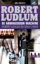 Armageddon Machine