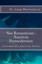 Neo Romanticism