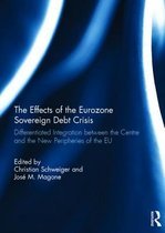 The Effects of the Eurozone Sovereign Debt Crisis
