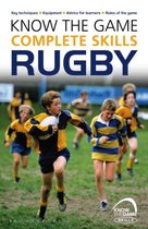 Know the Game: Complete skills