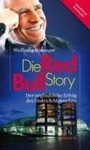 Die Red-Bull-Story