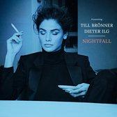Nightfall (LP)
