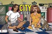 The City Kitties