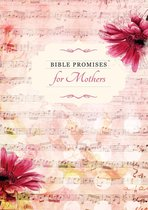 Bible Promises for Mothers