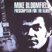 Prescription For The Blue