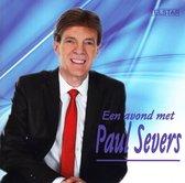 Een Avond Met Paul Severs