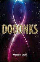 Dooonks
