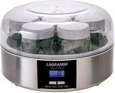 Lagrange Yoghurtmaker