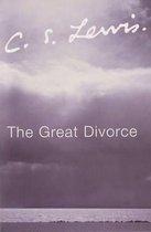 Afbeelding van The Great Divorce