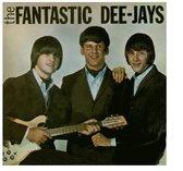 The Fantastic Dee-Jays