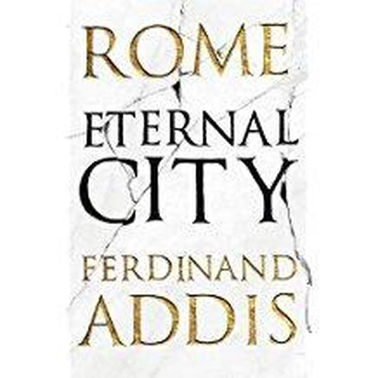 Afbeelding van Rome