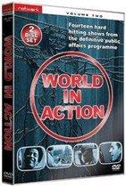 World In Action Volume 2