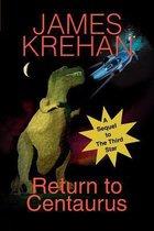 Return to Centaurus