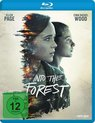 Into the Forest/Blu-Ray