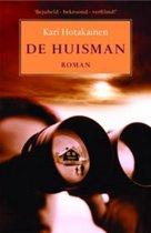 De Huisman