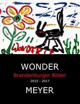 Wonder - Brandenburger Bilder