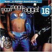 Ragga Ragga Ragga! 16