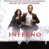 Inferno (Original Motion Picture Soundtrack)