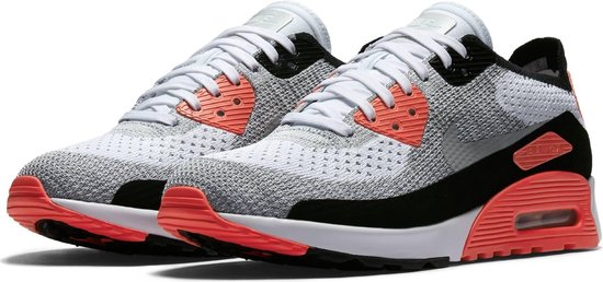 bol.com | Nike Air Max 90 Ultra 2.0 Flyknit - Sneakers ...
