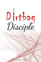 Dirtbag Disciple