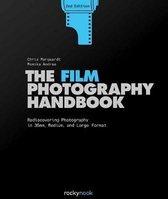 Film Photography Handbook,The